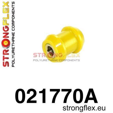 Hátsó stabilizátor összekötő szilent SPORT