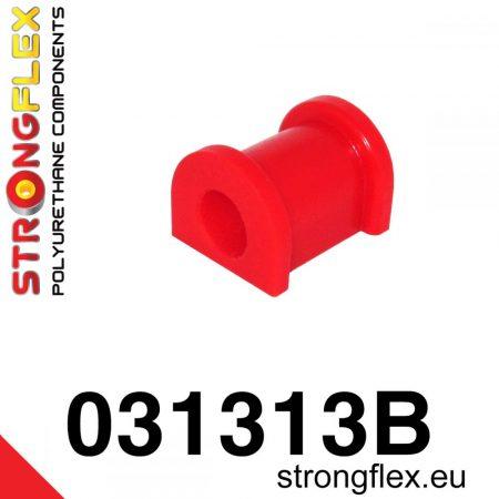 Hátsó stabilizátor szilent 12-19mm