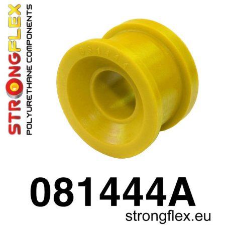 Kapcsolókar stabilizátor szilent SPORT
