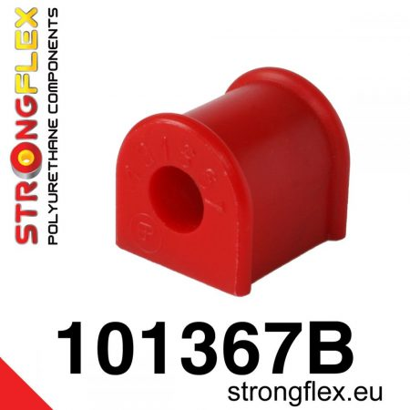 Hátsó stabilizátor szilent 11-22mm