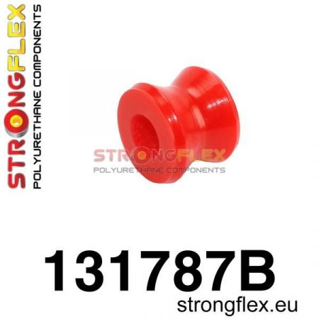 Hátsó stabilizátor összekötő szilent 15mm